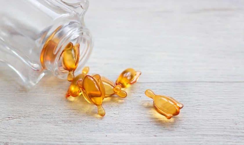 Genacol Collagen Supplements Review