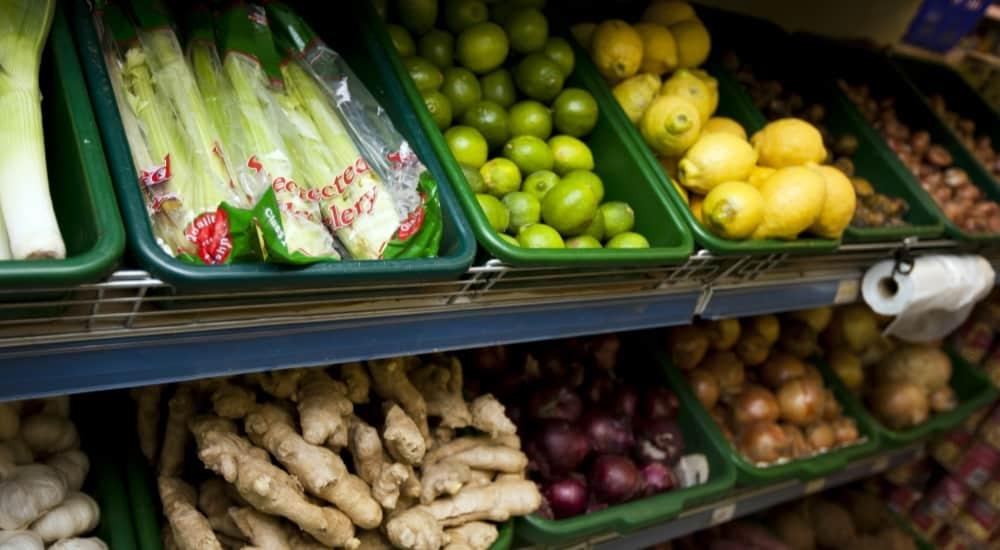 super foods to help create collagen