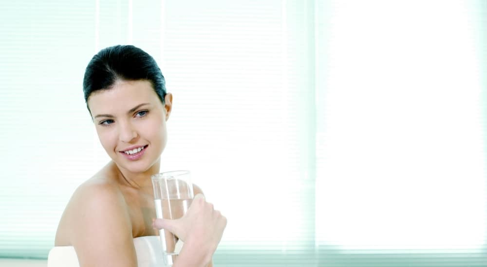 clean collagen supplements reviews