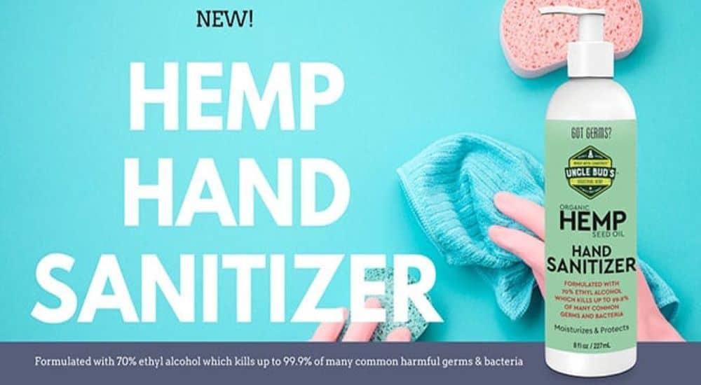 Hemp_Hand_Sanitizer_Uncle_Buds