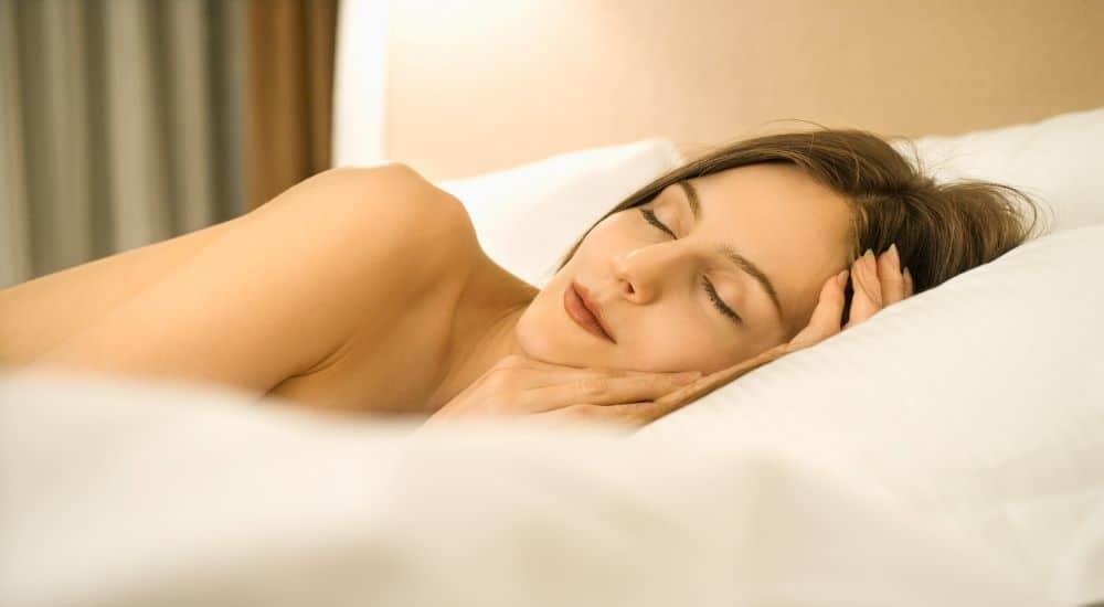 best collagen for sleep reviews