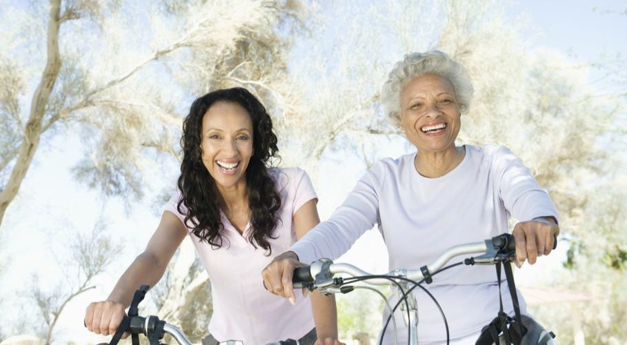 is collagen good for arthritis 2