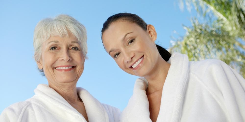what is microneedling 2