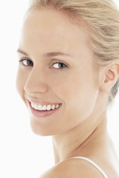 how does microneedling work