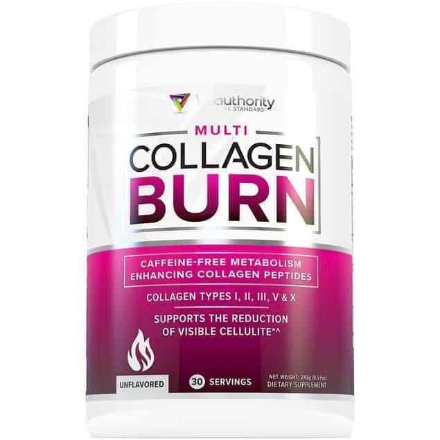 Multi_Collagen_Burn_vitauthority