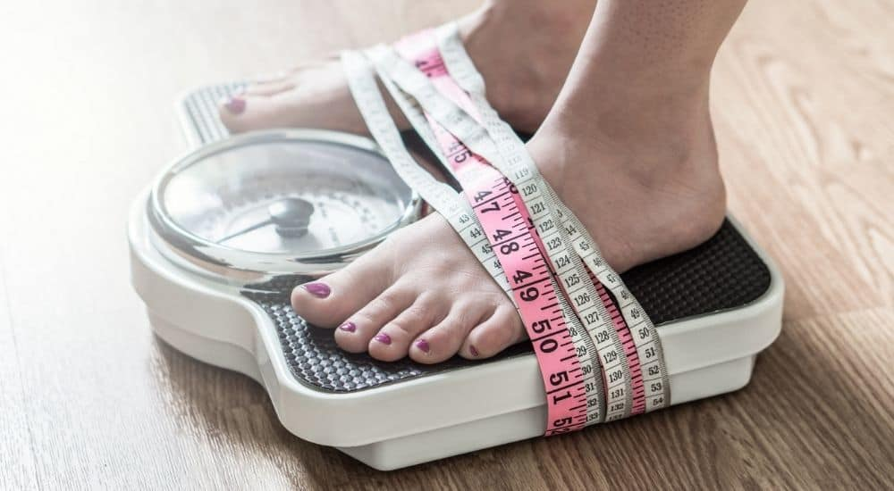 Top 5 Best Collagen Peptides for Weight Loss for Women [2021]