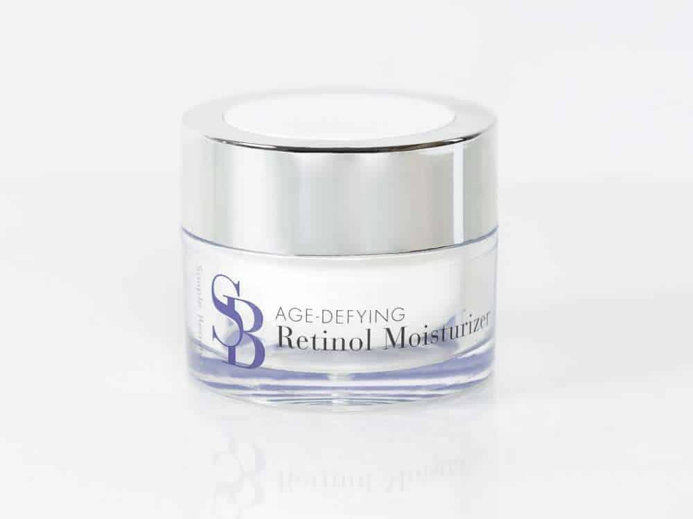 retinol vs collagen vs hyaluronic acid for wrinkles