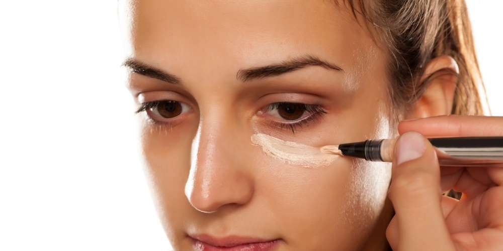 collagen for under eye circles and eye bags 1