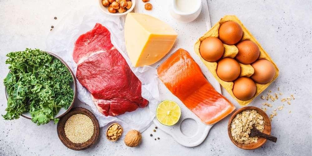 retinol vs collagen vs hyaluronic acid for wrinkles food