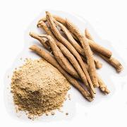 what is a good detox tea ashwagandha
