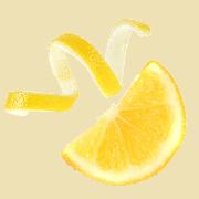 what is a good detox tea lemon